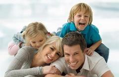 Корисні поради з виховання дітей