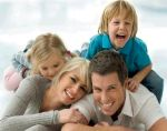 прислів`я і приказки про сім`ю