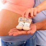 Допомога по вагітності та пологах: умови отримання і правила розрахунку
