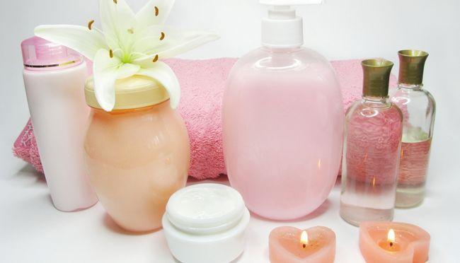 Косметичні засоби і догляд за шкірою: поширені міфи