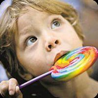 Ознаки цукрового діабету у дітей