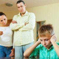 психологічні особливості дітей 12 років