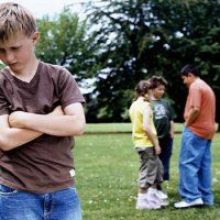 психологія дитини 12 років
