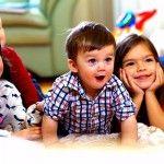 Дитина-холерик: як розпізнати холерика в свою дитину