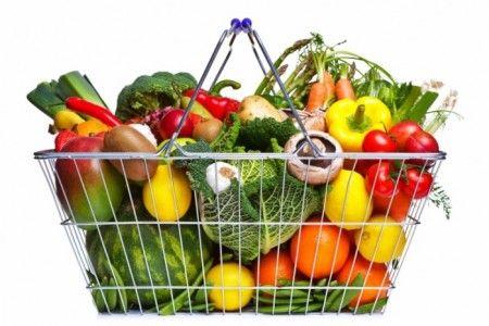 Овочі на грудному вскармліваніі1