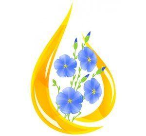 «Русское золото», або чим корисне лляне масло при вагітності
