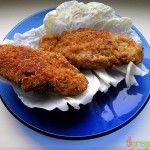Рибні нагетси для діточок старше року: особливий рецепт приготування