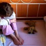 З якого віку дитини можна залишати вдома одного