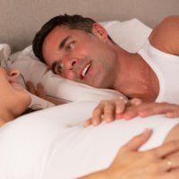 Секс на 35 тижні вагітності
