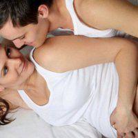 36 тижнів вагітності