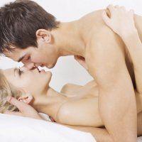 Секс на 6 тижні вагітності