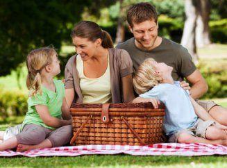що таке сімейна традиція