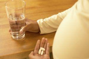 Проносне при вагітності: вибираємо найбільш безпечне
