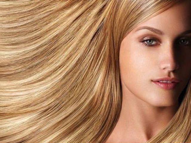 Сік алое для волосся: користь, популярні маски на його основі