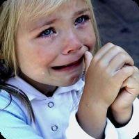Струс мозку у дітей - симптоми