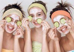 Як визначити свій тип шкіри?