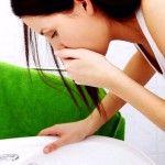 Токсикоз на ранньому терміні: ранкова нудота і гіперемезіс вагітних