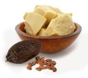 Топ-10 способів застосування масла какао при вагітності!