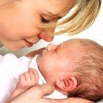 Тромбофілія при вагітності: опис, причини, наслідки для плода і матері, лікування та рекомендації щодо профілактики