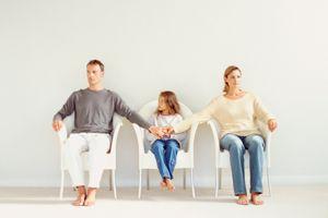 Участь батька в житті дитини після развода.jpg