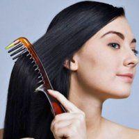 ламінування волосся при вагітності
