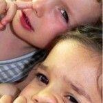Прийоми, що полегшують життя батьків: поради психолога