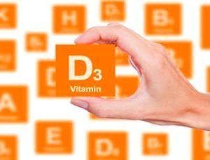 Вітамін d при вагітності - найважливіший елемент як для мами, так і для малюка