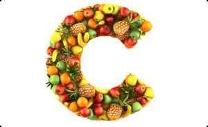 Вітамін с і його роль при плануванні і виношуванні вагітності