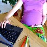 Вплив побутових електромагнітних приладів на вагітність: де межа ризику