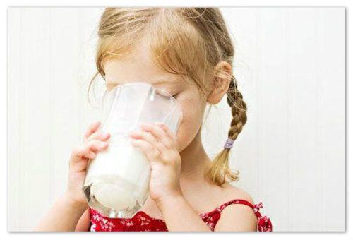 Відновлюємо дитини після антибіотиків - усуваємо шкідливі наслідки