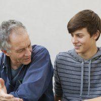 вікові особливості підлітків