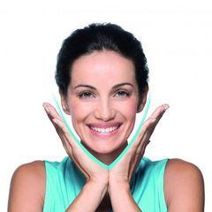 Результати биоревитализации шкіри обличчя