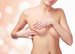 Виділення з грудних залоз при натисканні - причини