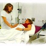 Виділення після пологів: тривалість, запах і колір лохий в нормі і при патології. Значення гормону окситоцину в післяпологовому періоді