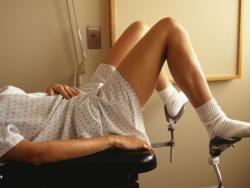 Вишкрібання при гіперплазії ендометрія