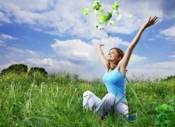 За що відповідає гормон естрадіол?