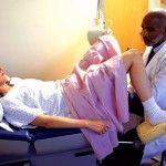 Навіщо під час вагітності відвідувати жіночу консультацію. Особливості лікарського огляду в різні терміни вагітності