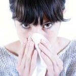 Закладеність носа у вагітних: причини, лікування. Риніт у вагітних