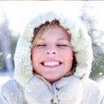 Зимові холоди і вагітність: як пережити морози з користю для здоров`я